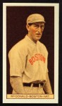 1912 T207 Reprints #112  Edward McDonald  Front Thumbnail