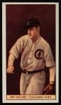1912 T207 Reprints #114   Harry McIntire Front Thumbnail