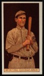 1912 T207 Reprints #115   Matthew McIntyre Front Thumbnail