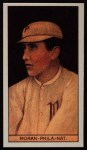 1912 T207 Reprints #127   Pat Moran Front Thumbnail