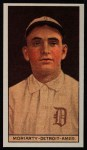 1912 T207 Reprints #130  George Moriarity  Front Thumbnail