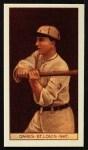 1912 T207 Reprints #136   Rebel Oakes Front Thumbnail