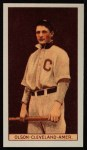 1912 T207 Reprints #139  Ivan Olson  Front Thumbnail