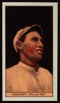 1912 T207 Reprints #141   George Paskert Front Thumbnail