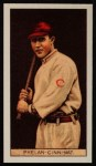 1912 T207 Reprints #145   Arthur Phelan Front Thumbnail