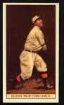 1912 T207 Reprints #146   Jack Quinn Front Thumbnail