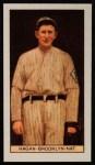 1912 T207 Reprints #147   Don Carlos Ragan Front Thumbnail