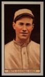 1912 T207 Reprints #149   Morris Rath Front Thumbnail