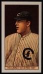 1912 T207 Reprints #150   Edward Reulbach Front Thumbnail