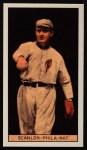 1912 T207 Reprints #154   William Scanlon Front Thumbnail