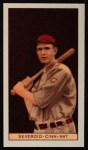 1912 T207 Reprints #159  Henry Severeid  Front Thumbnail