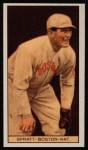 1912 T207 Reprints #165   Harry Lee Spratt Front Thumbnail