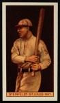 1912 T207 Reprints #169   Harry Steinfeldt Front Thumbnail
