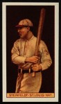1912 T207 Reprints #169  Harry Steinfeldt  Front Thumbnail