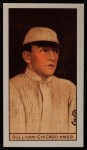 1912 T207 Reprints #173   William Sullivan Front Thumbnail