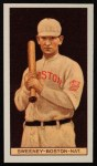 1912 T207 Reprints #174   William J. Sweeney Front Thumbnail