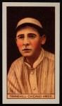 1912 T207 Reprints #175  Leeford Tannehill  Front Thumbnail