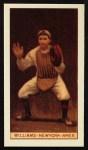 1912 T207 Reprints #190   Bob Williams Front Thumbnail