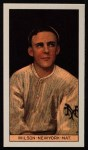1912 T207 Reprints #191   Arthur Wilson Front Thumbnail