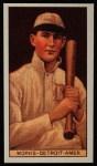 1912 T207 Reprints #198   Ralph Works Front Thumbnail