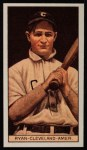 1912 T207 Reprints #152   J.B. 'Bud' Ryan   Front Thumbnail