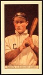 1912 T207 Reprints #1   John Adams Front Thumbnail