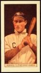 1912 T207 Reprints #1   John Adams Front Thumbnail