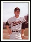 1978 TCMA The 60's #119   Rich Rollins Front Thumbnail
