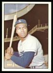 1978 TCMA The 60's #87   Tommy Davis Front Thumbnail