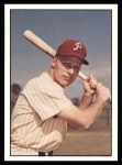 1979 TCMA The 50's #17   Richie Ashburn Front Thumbnail
