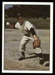1979 TCMA The 50's #144   Phil Rizzuto Front Thumbnail