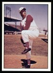 1979 TCMA The 50's #153  Willard Schmidt  Front Thumbnail