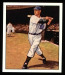 1950 Bowman Reprints #41  Hoot Evers  Front Thumbnail