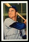 1952 Bowman Reprints #65  Hank Bauer  Front Thumbnail