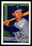 1952 Bowman Reprints #26  Eddie Joost  Front Thumbnail
