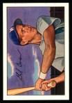 1952 Bowman Reprints #51  Gil Coan  Front Thumbnail