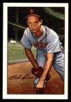 1952 Bowman Reprints #19  Bob Cain  Front Thumbnail