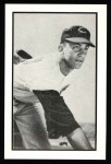 1953 Bowman Black and White Reprints #42   Howie Judson Front Thumbnail