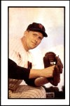 1953 Bowman Reprints #141  Frank Shea  Front Thumbnail