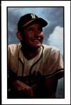1953 Bowman Reprints #151  Joe Adcock  Front Thumbnail