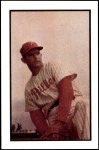1953 Bowman Reprints #158   Howard Fox Front Thumbnail