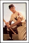1953 Bowman Reprints #63   Gil McDougald Front Thumbnail