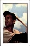 1953 Bowman Reprints #160   Cal Abrams Front Thumbnail