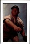 1953 Bowman Reprints #156  Max Surkont  Front Thumbnail