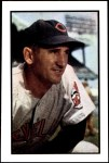 1953 Bowman Reprints #143   Al Lopez Front Thumbnail