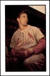 1953 Bowman Reprints #115  Cloyd Boyer  Front Thumbnail