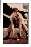 1953 Bowman Reprints #125   Fred Hatfield Front Thumbnail