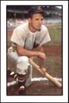 1953 Bowman Reprints #15  Jim Busby  Front Thumbnail