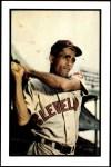 1953 Bowman Reprints #86   Harry Simpson Front Thumbnail