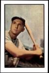 1953 Bowman Reprints #127   Dick Kryhoski Front Thumbnail